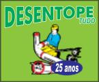 Atala Desentope Tudo 24h