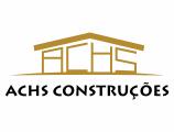 ACHS Constru��es