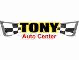 Tony Auto Center