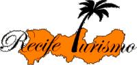 Recife Turismo