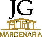 JG Marcenaria