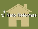 JC Neto Construção e Reformas