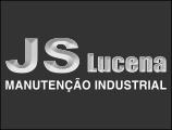 JS Eletromec�nica e Construtora