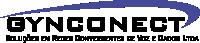 Gynconect Telecomunicações