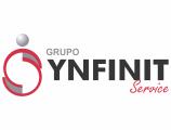 Grupo Ynfinit
