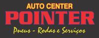 Auto Center Pointer