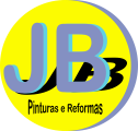 Jb Pinturas E Reformas