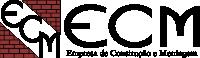 ECM Empresa de Construção e Montagem Ltda