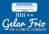 Gelar Frio Ar Condicionado
