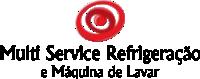 Multi Service Refrigeração E Máquinas de Lavar