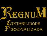 Regnum Contabilidade Personalizada
