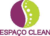 Espa�o Clean Cl�nica de Fisioterapia