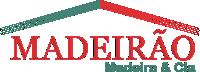 Madeir�o DF