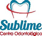 Sublime Centro Odontol�gico