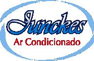 Junckes Ar-Condicionado
