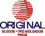 Original Blocos