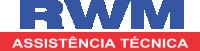 RWM Assistência Técnica