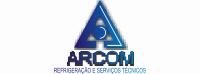 Arcom Refrigeração E Serviços Técnicos