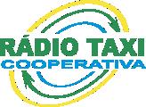 Rádio Táxi Cooperativa