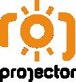 Projector Equipamentos Audiovisual