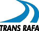 Trans Rafa Transportes