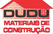 Dudu Materiais de Constru��o