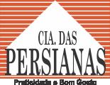 Cia das Persianas