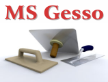 MS Gesso
