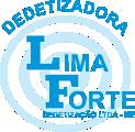 Lima Forte Dedetizadora