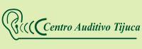 Centro Auditivo Tijuca Vip
