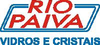 Rio Paiva Vidros E Cristais