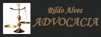 Rildo Alves Advocacia
