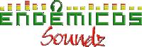 Endêmicos Soundz - Serviços Áudio Visuais
