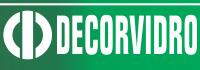 Decorvidro