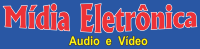 Mídia Eletrônica