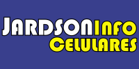 Jardson Info Celulares