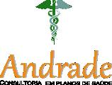Andrade Consultoria em Planos de Saúde