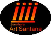 Serralheria Santana
