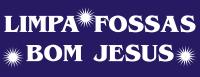 Limpa Fossas Bom Jesus