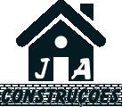 J A Constru��o