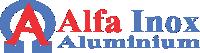 Alfa Aluminium e Inox