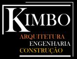 Kimbo Engenharia & Constru��o