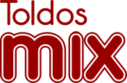Toldos Mix