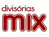 Divisórias Mix