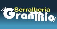 Gran Rio Serralheria