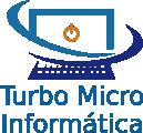 Turbomicro Informática E Suporte Técnico E Ti