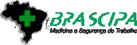 Brascipa Medicina e Segurança de Trabalho Ltda
