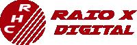 RHC Raio X Digital