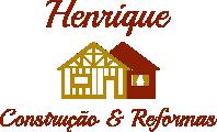 Henrique Construções E Reformas