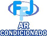 FFJ Ar Condicionado & Eletricidade